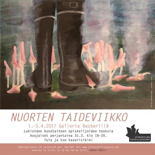 17_nuorten_taideviikko-copy