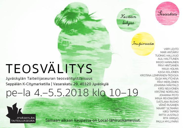 jts_teosvalitys_citymarket_kevat18kutsu